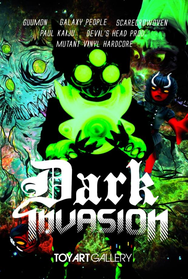 darkinvasionpostcard_frontfinal